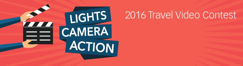 2016-contest-header-jpg