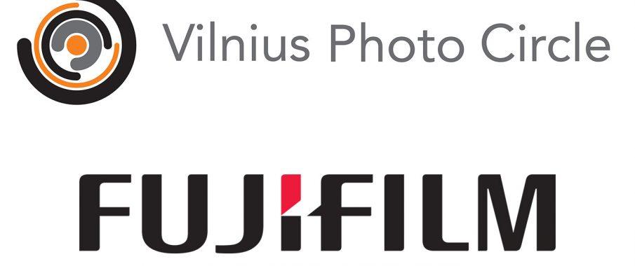 vilnius_photo_circle_fujifilm_6_new-905x380
