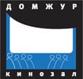 kinozal_dj