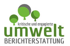 LogoUmwelt